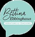 logo_bettina_ebbinghaus.png