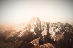 Mountain%20Peak_edited