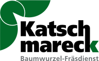 Katschmareck_Logo.png