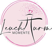 logo_leuchtturmmomente_4c_neu.jpg