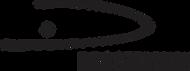 logo_droste_design.png