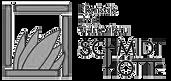 schmitthoette_blumen_logo_sw.png