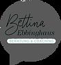 logo_bettina_ebbinghaus_sw.png