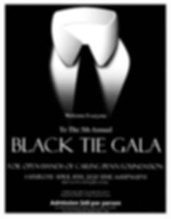 5th annual black tie gala.jpg