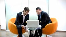 SAP CRM Consultant