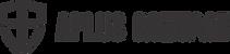 Logo Aplus.png