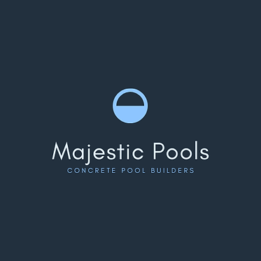 Copy of Majestic Pools (1).png