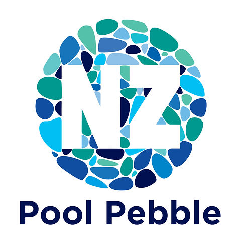 NZ-Pool-Pebble_Primary_CMYK.jpg