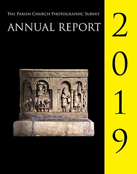 frontcover2019-wix.png