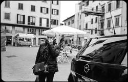 Florence 2019