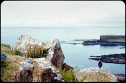 Longa Island