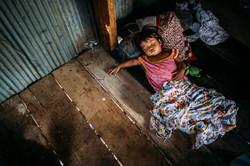 Struggling Smiles Cambodia