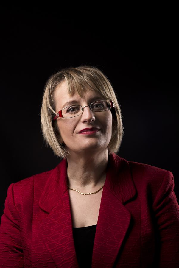 Simone Attard