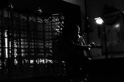 Live Session acoustic