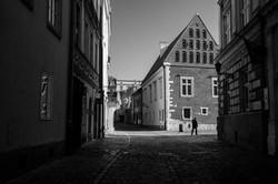 Poland, Krakow