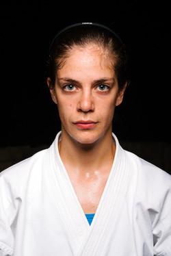 Emma Grech Maltese Athlete