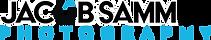 JS Logo_blue (2).png