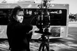 David Pisani International photographer