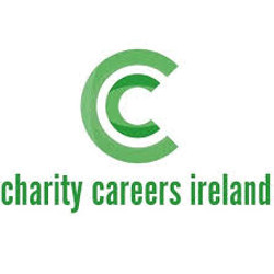 Charity Careers Ireland