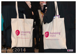 Conf Bags