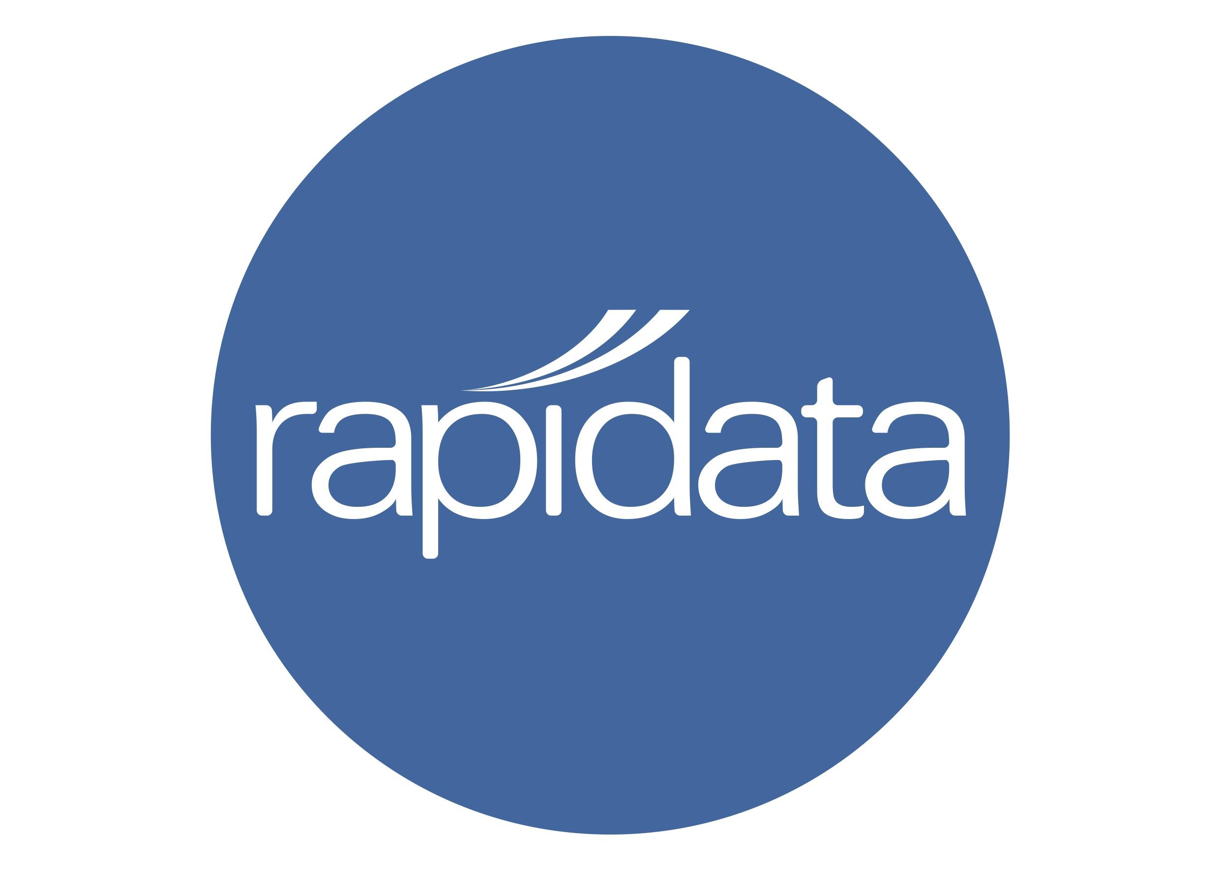 Rapidata Services