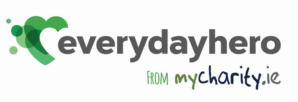 Everydayhero