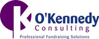 O'Kennedy Consulting