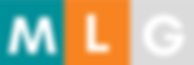 New MLG Logo_Just blocks.png
