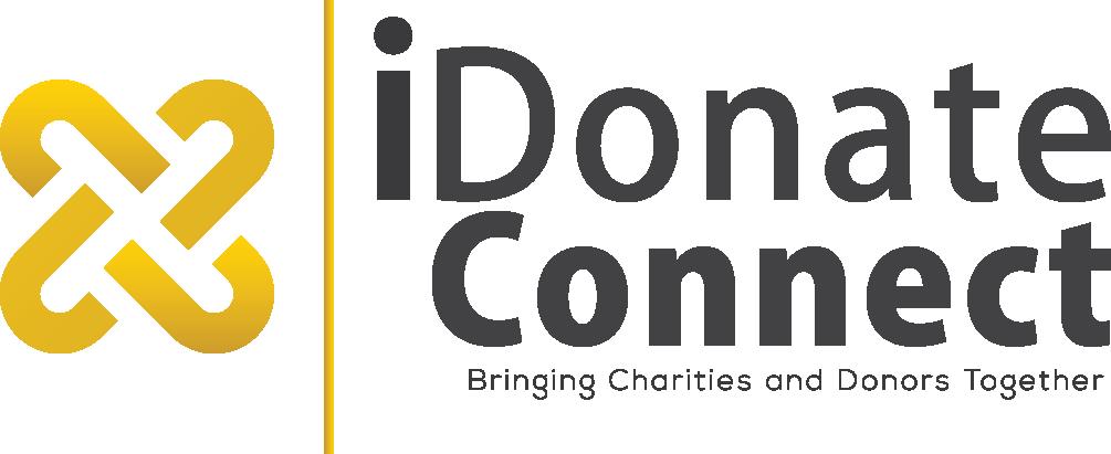iDonate Connect