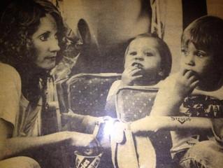 Miracle Mama.