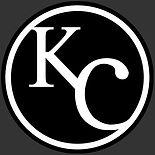 KC2_edited.jpg