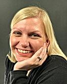 Julie Westhoff.jpg