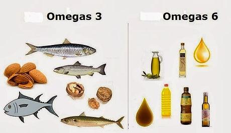 omega_3_versus_omega_6_fatty_acids_Aller