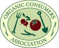 Moms to EPA: Recall Monsanto's Roundup