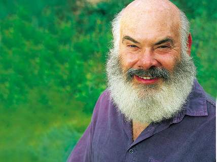 3 Breathing Techniques Taught by Dr Andrew Weil