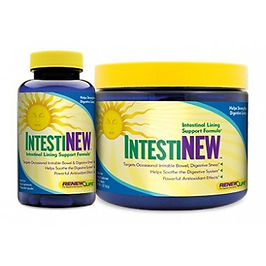 intestinew_to_help_strengthen_your_diges