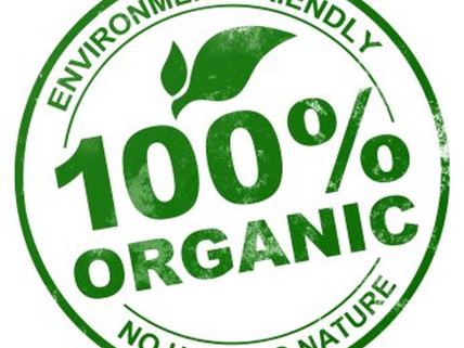 The Cost of Not Eating Organic