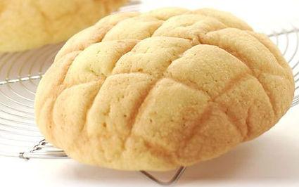 rise_gluten_intolerance_japan_Allergies_