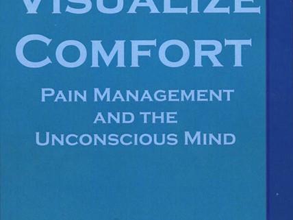 Visualizing Comfort