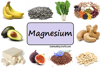 magnesium_deficient_people_76_likely_get