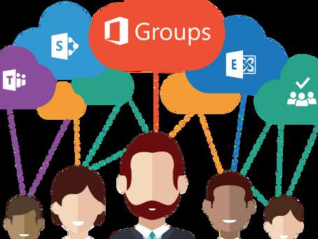 Haga crecer su negocio con Microsoft 365