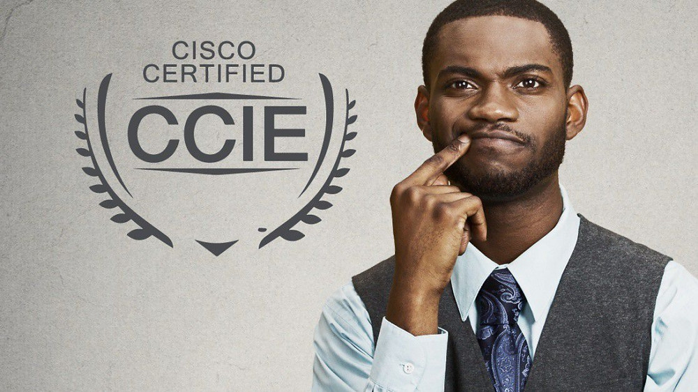 certificacion cisco expert