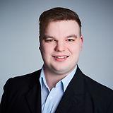 Stefan Keil Filialleiter , Marketingleiter Resumed
