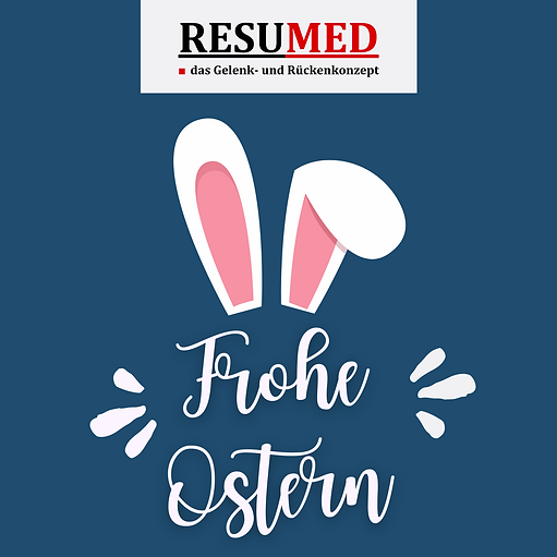 Ostern Resumed  (1).png
