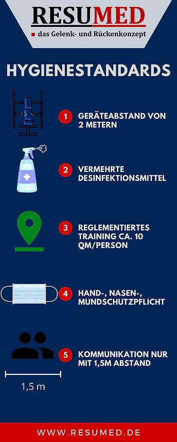 Geräteabstand_von_2_metern_(1).png