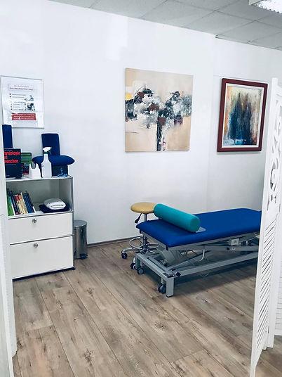 Therapie 1.jpg