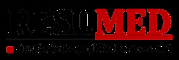 Logo_Thomas.png