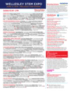 STEMExpo_FlyerSponsorsFINAL2-2.png