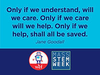 STEMWeek_LawnSign_2018_FINAL-page-010.jp