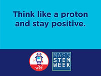 STEMWeek_LawnSign_2018_FINAL-page-009.jp